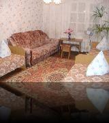 Гостиница АНАПКА 7